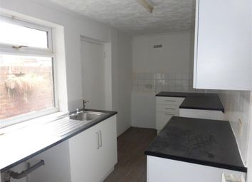 Thumbnail 3 bedroom terraced house to rent in St. Oswalds Street, Hartlepool