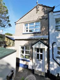 Thumbnail 2 bed terraced house for sale in Falcon Terrace, Bude, Cornwall