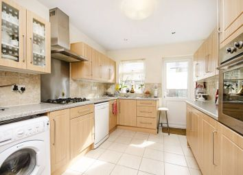 Thumbnail 4 bed terraced house for sale in Studley Road, Forest Gate