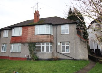 Thumbnail 2 bed maisonette to rent in Cray Valley Road, Orpington