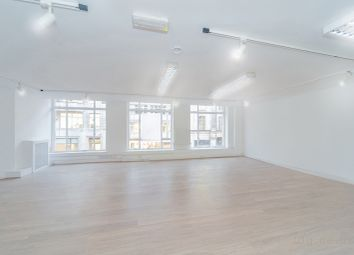 Thumbnail Office to let in Margaret Street, Fitzrovia