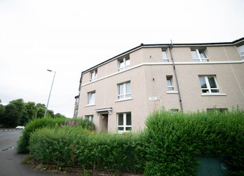 Thumbnail 2 bed flat for sale in 1214 Paisley Road West, Flat 2/1, Bellahouston, Glasgow G521Ef