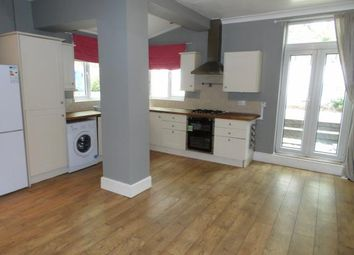 Thumbnail 3 bed end terrace house for sale in Worswick Cresent, Rawtenstall, Lancashire