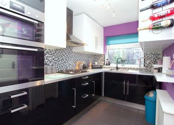 Thumbnail 2 bed terraced house for sale in Hilton Street, Barnsley, South Yorkshire