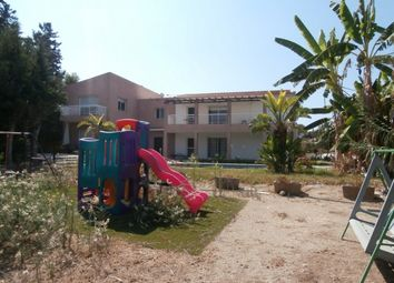 Thumbnail 7 bed villa for sale in Coral Bay, Coral Bay, Paphos, Cyprus