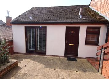 Thumbnail 3 bed shared accommodation to rent in Garden Court, Ledbury
