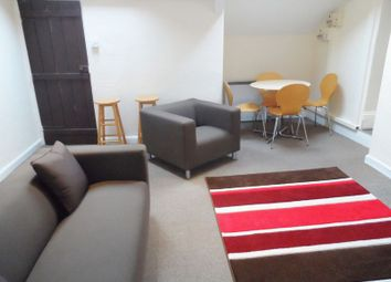 Thumbnail 3 bed flat to rent in Hall Street, Carmarthen