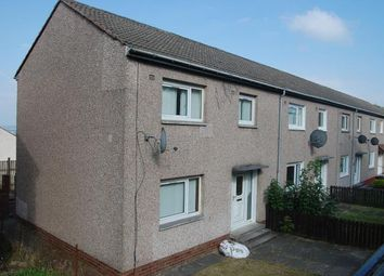 Thumbnail 3 bed end terrace house to rent in Bellisle Terrace, Hamilton