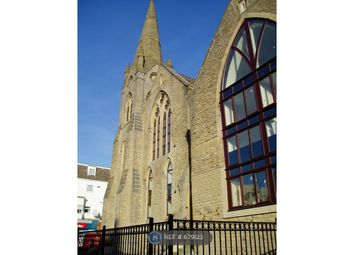Thumbnail 2 bed flat to rent in The Church, Blackpool