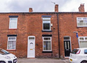 Thumbnail 2 bed terraced house to rent in Rydal Street, Leigh, Lancashire