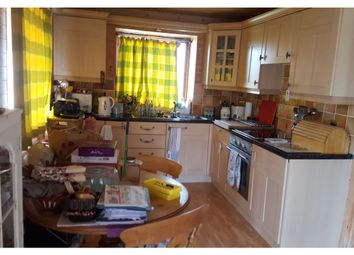 Thumbnail 2 bed bungalow to rent in Whitford Bridge Road, Stoke Prior, Bromsgrove