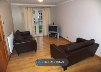 Thumbnail 2 bed flat to rent in Forth View, Kincardine, Alloa