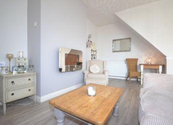 Thumbnail 3 bedroom end terrace house to rent in Albert Road, Queensbury, Bradford
