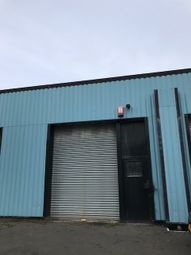 Thumbnail Light industrial to let in Ashington, Northumberland