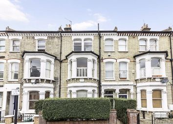 5 bed property to rent in Almeric Road, London SW11