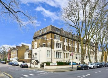 Thumbnail 2 bed flat to rent in Highbury New Park, Highbury, Islington