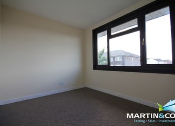 Thumbnail Room to rent in Thomas Crescent, Smethwick