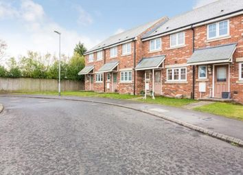 Thumbnail 3 bed terraced house for sale in The Lairage, Ponteland, Newcastle, Northumberland