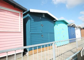 Thumbnail Property for sale in Southcliff Parade, Walton On The Naze