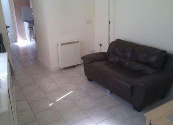 Thumbnail 1 bed flat to rent in Bond Street, Stirchley, Birmingham
