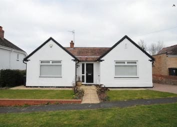 Thumbnail 2 bed detached bungalow for sale in Rose Avenue, Droitwich