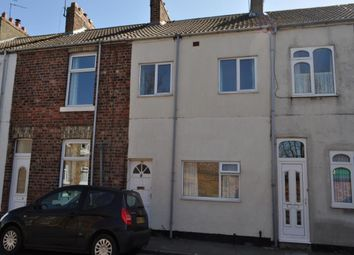 Thumbnail 2 bedroom property to rent in Auckland Street, Guisborough