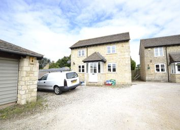 Thumbnail 3 bed detached house to rent in Upton St. Leonards, Gloucester