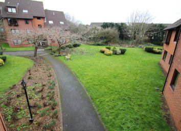 Thumbnail 1 bedroom property for sale in Marina Gardens, Fishponds, Bristol