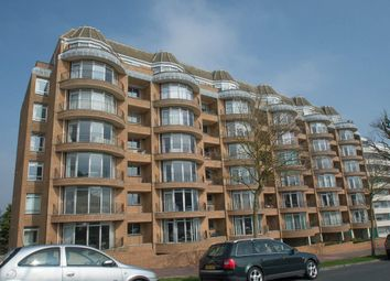 Thumbnail 2 bed property for sale in St. Johns Road, Eastbourne