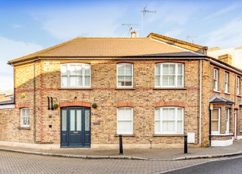 Thumbnail 6 bedroom semi-detached house for sale in Paradise Road, Richmond
