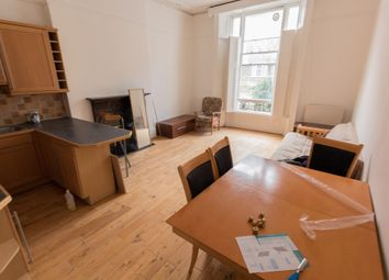 Thumbnail 2 bed flat to rent in College Crescent, London