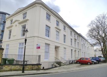 Thumbnail 2 bedroom flat for sale in Carlton Crescent, Bedford Place, Southampton