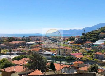 Thumbnail 3 bed apartment for sale in Garibbe, Vallecrosia, Imperia, Liguria, Italy