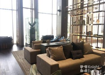 Thumbnail 3 bed apartment for sale in Thailand