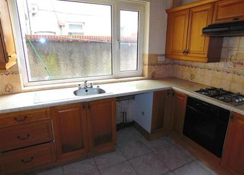 Thumbnail 1 bed flat to rent in Marsden Street, Barrow-In-Furness