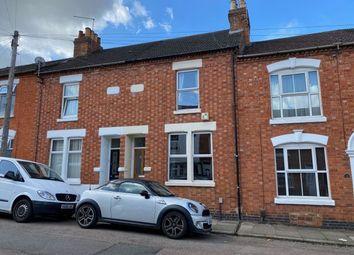 3 bed terraced house for sale in Moore Street, Poets Corner, Northampton NN2