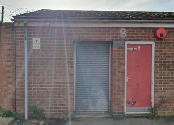 Thumbnail Light industrial to let in 8 Bondfield Avenue, Northampton, Northamptonshire