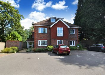 Thumbnail 3 bed flat for sale in Arun Gardens, Horsham, West Sussex