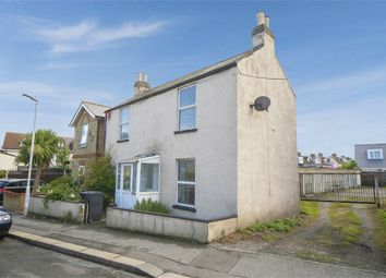 Thumbnail 3 bed detached house for sale in Princes Road, Ramsgate, Kent