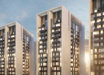 Thumbnail 1 bed apartment for sale in Montrose, Arjan, Dubai Land, Dubai