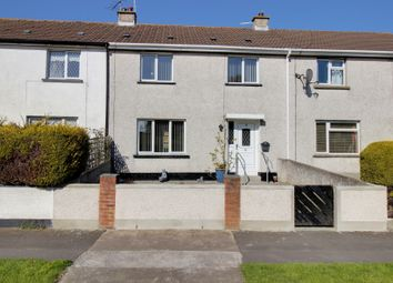 Thumbnail 4 bed terraced house for sale in Windmill Hill, Portaferry