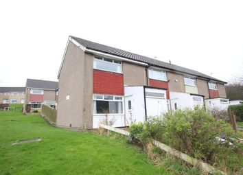 Thumbnail 2 bed terraced house for sale in Bodmin Street, Leeds