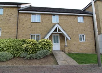 Thumbnail 2 bed maisonette to rent in Kendal, Purfleet