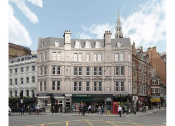 Thumbnail Office to let in 4-8 Ludgate Circus, London