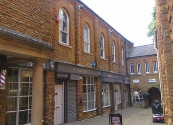 Thumbnail Office to let in 5 College Street Mews, Northampton