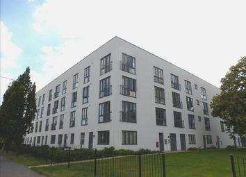Thumbnail Flat for sale in Broadwater Road, Welwyn Garden City
