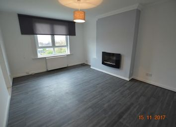 Thumbnail 2 bedroom flat to rent in Brora Street, Glasgow