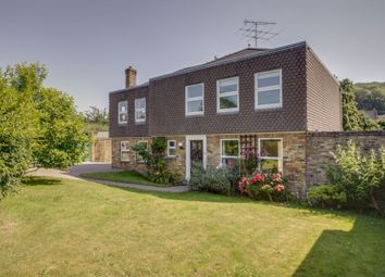 Thumbnail Detached house for sale in Cherry Tree Close, Hughenden Valley