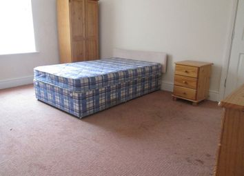 Thumbnail 7 bedroom property to rent in Swinburne Street, Derby