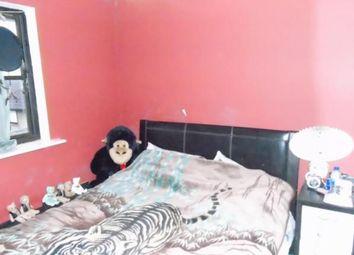 1 bed maisonette for sale in Somerset Gardens, Creighton Road, London N17